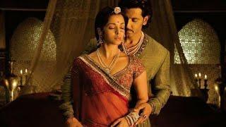 Kehne ko Jashn-E- Bahaara hai full song || Jodha Akbar||Hrithik Roshan||Aishwarya Rai||