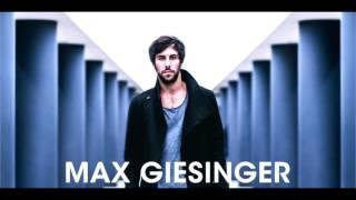 Max Giesinger - 80 Millionen (EM Fieber)