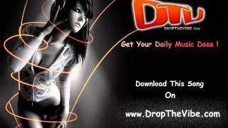 DJ Skip feat  Donnie Cash   Show Me U Love Me Eric Chase & Marcel Jerome Remix   DropTheVibe