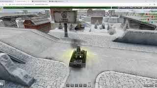 Tankionline Flash client — Яндекс Браузер 18 12 2018 15 24 26