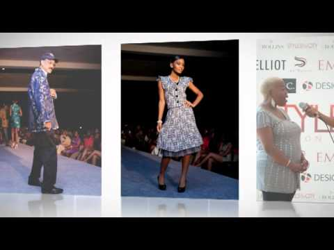 Styles in The City, Fashion  2011