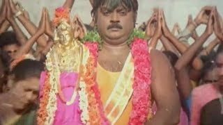 Koyil Kaalai Songs | Thavamirunthu | Ilayaraja Hits | Vijayakanth Songs| Hornpipe