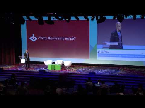 Audience Measurement 2014: Now, New, Next: From Programmatic to People