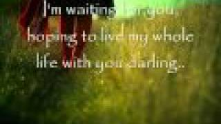 Elissa- Bastanak with english subtitles