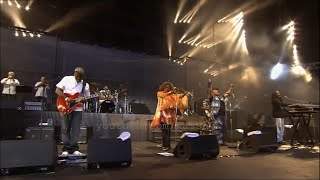 #Restezchezvous Pour vous ! Kassav' - 30 ans au Stade de France - Le Concert Complet