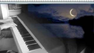 Download Moon River - Tribute to a Friend MP3 song and Music Video