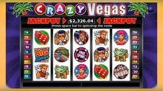 vegas spiele gratis top 5 slots