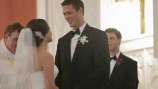 ¿Estás list@ para casarte?