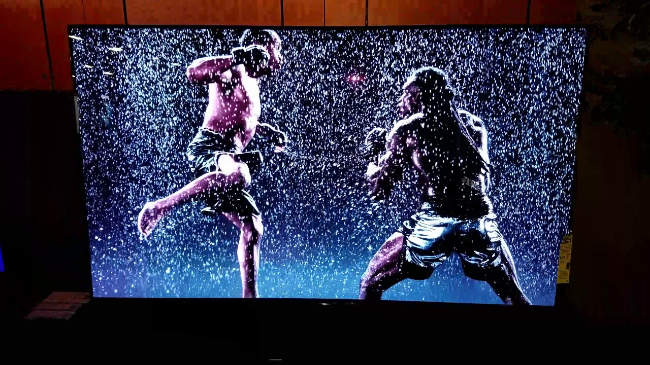 sony oled tv 65. sony a1 oled 65 inch some more stunning pq sony oled tv
