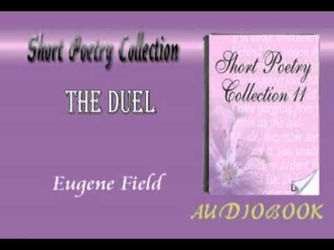the duel by eugene field