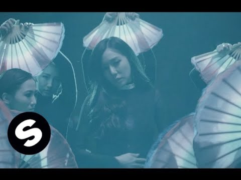 Far East Movement  Dont Speak ft Tiffany & King Chain  Music