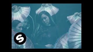 Far East Movement - Don't Speak ft. Tiffany & King Chain