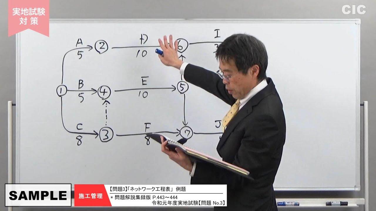 電気 技士 管理 級 施工 2