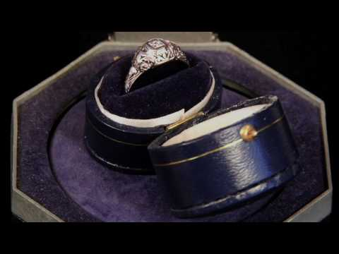 Fall River Antiques - Diamond Buying Made Easy -