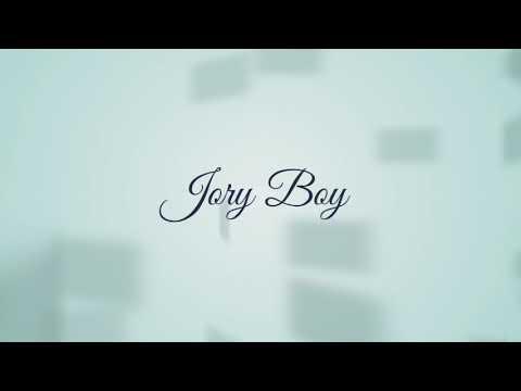 BOL DO NA ZARA MP3 (BY JORY BOY)