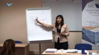 видео Выбор основных способов оптимизации налогов