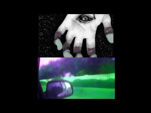 JΛDE - Nah (Official Music Video)