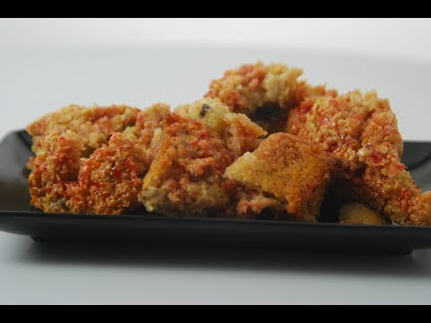 Baked Oats And Fruits | Cooksmart | Sanjeev Kapoor Khazana