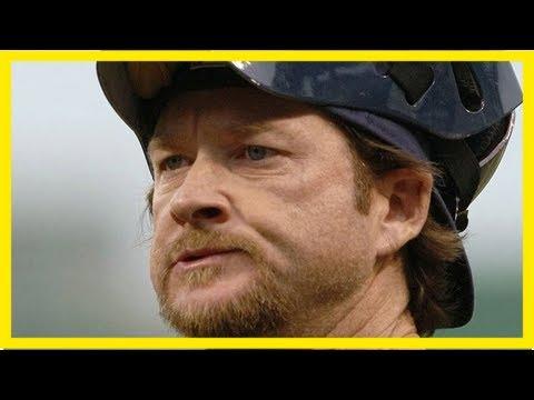 Blue jays analyst gregg zaun fired for alleged ...