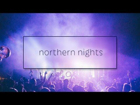 Northern Nights Music Festival @ California