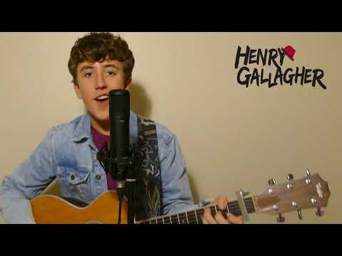How Long - Charlie Puth (Henry Gallagher...