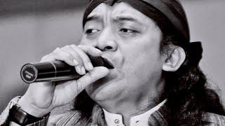 Download Lagu Didi Kempot   Alas Gundul | PakdheCampursari mp3