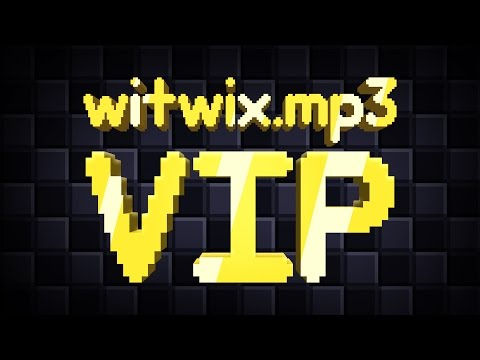 tiasu - Starting Soon (witwix.mp3) - VIP Mix