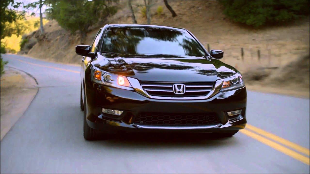 2015 Honda Accord Avondale Az Honda Dealership Avondale Az Youtube