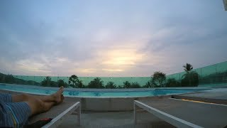 The Bloc Hotel Review - Phuket Accommodation