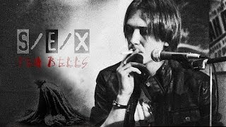 S/E/X - Ten Bells (FAQ Cover)