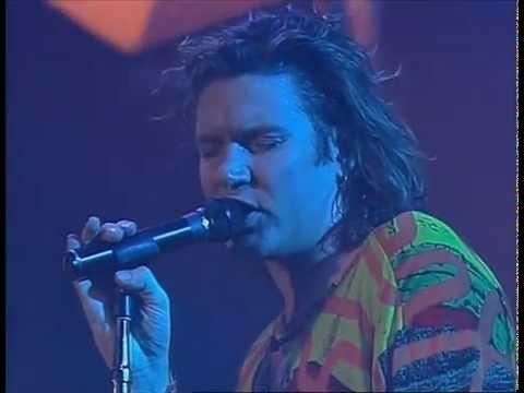 Duran Duran: Palomino (Big Thing Live) 8/18