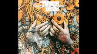 Gang & La Macina - Iside thumbnail