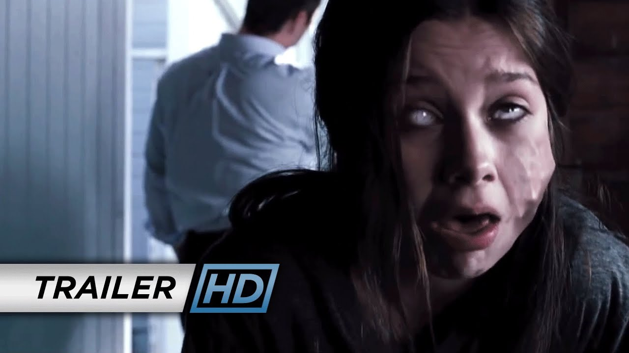 the possession (2012) dual audio full hd movie download