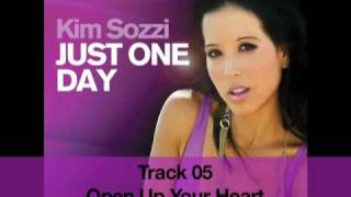 Play Just One Day (Radio Edit)