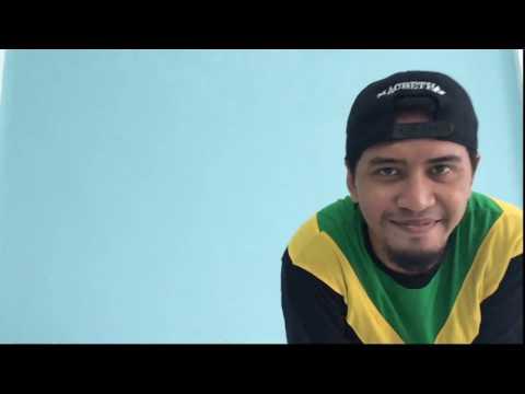 OM TELOLET OM.Reggae - RUKUN RASTA