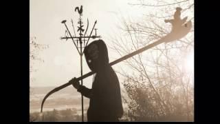 Peste Noire - Soleils Couchants  (HD) - Lyrics - Sub English & Spanish