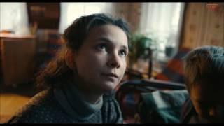 Дочь (2012) - Трейлер