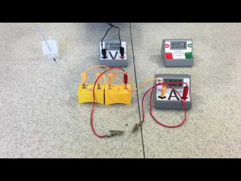 thermistor coursework View steven wood's profile on my elective coursework focused on hardware design for scientific applications and consisted • n-type thermistor chips.
