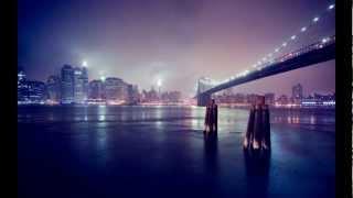 Benny Benassi Ft. Chris Brown - Beautiful People (Quantum remix)