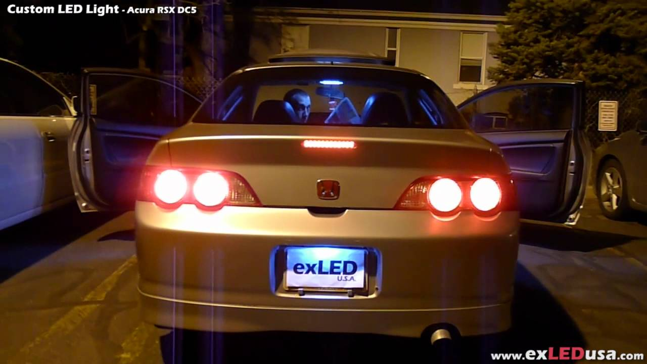 acura integra tail light with Watch on 1995 Chevy Truck Wiring Harness together with Grill also Edmrebuliplc in addition 4r0ps Civic Ac A Diagram Air Conditioning System Cuts Gets Hot moreover Honda Accord Fuse Box Diagram 374841.