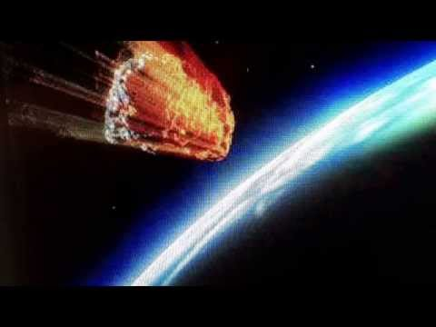 """Breaking Asteroid Impact"" A Very close Near Impact 2014 UF56 Approaches"