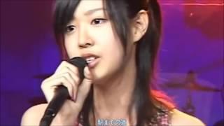 岩田さゆり LIVE 3rd single 「不機嫌になる私」 【2005年】 岩田さゆり 動画 5