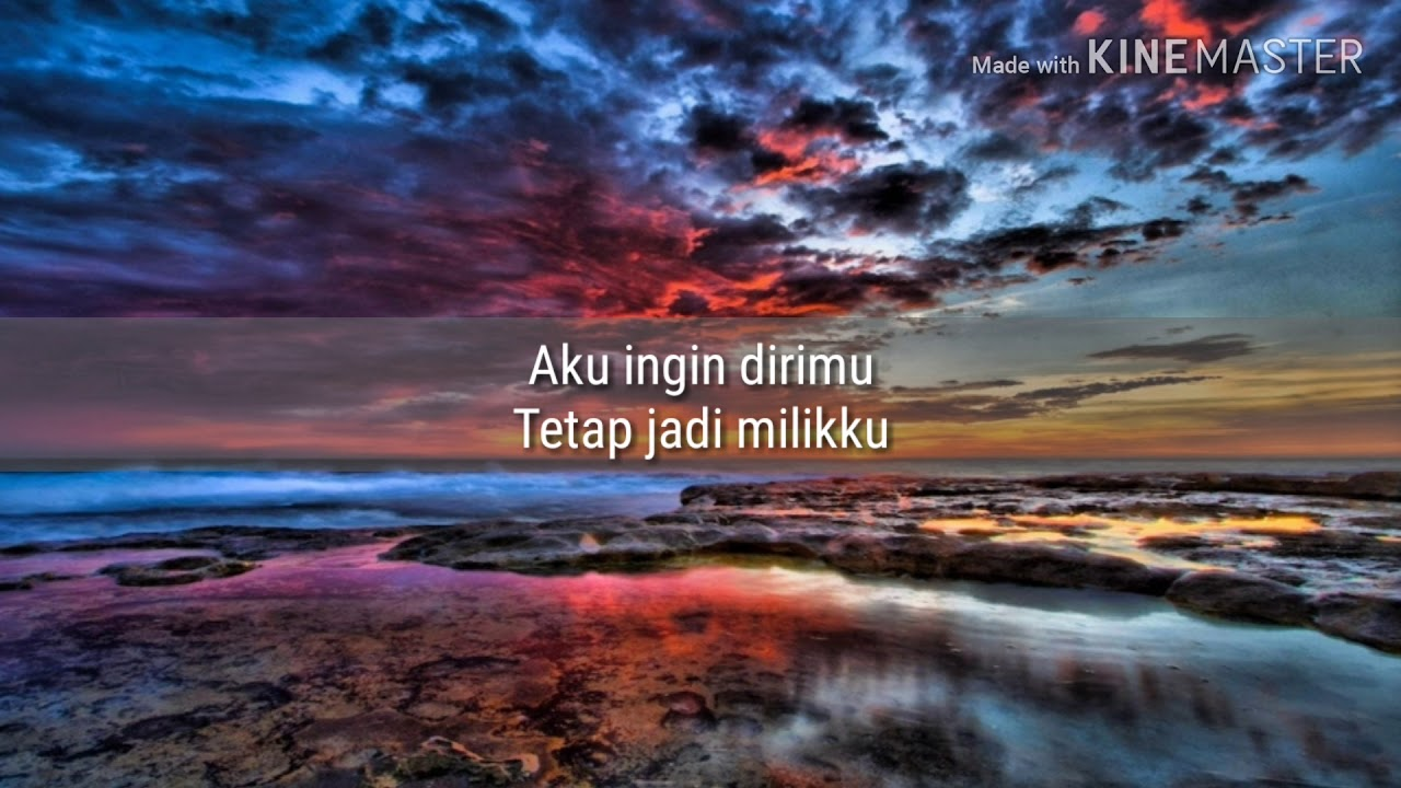 Yovie Tulus Glenn - Adu Rayu Lirik /Lyrics - YouTube