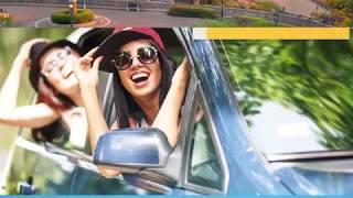 Stelle Tours & Forex Pvt. Ltd.  |   Corporate Film