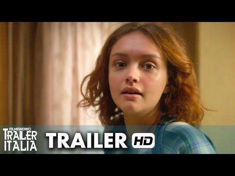 Quel Fantastico Peggior Anno Della Mia Vita Trailer Italiano Ufficiale (2015) HD
