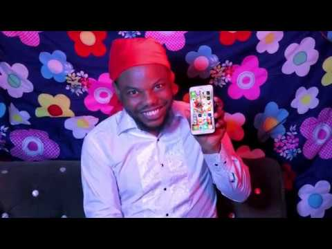 Download How to hack your boyfriend or girlfriend's finger print (Xploit Comedy)