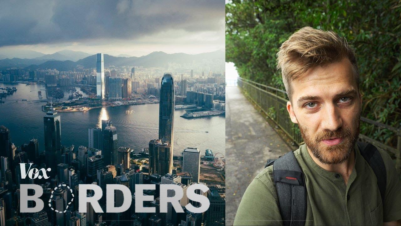 Vox Borders Hong Kong starts next week