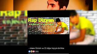 Reis Styla ft Rap Dizyan