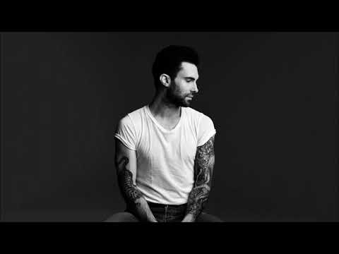 Maroon 5 - Lips on You (Audio)