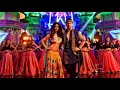 Baaghi 2: Mundiyan Song // Tiger Shroff, Disha Patani // Ahmed Khan ,// MKH Music